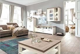 wohnzimmer romantisch einrichten neues wohnzimmer einrichten