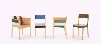 Stackable Church Chairs Uk by Scp Upholstery Furniture Lighting Gifts Accessories And Textiles