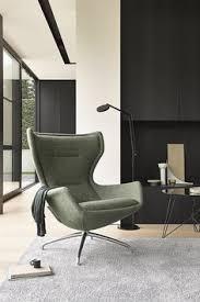 die 85 besten ideen zu lounge stuhl in 2021 lounge stuhl