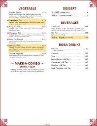 Red Shed Tuscaloosa Hours by Lai Lai Restaurant Home Tuscaloosa Alabama Menu Prices