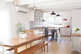 Lovely Melbourne Interior Designers Minimalist In Home Decor Arrangement Ideas With