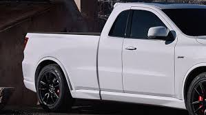 100 Truck Pricing 2019 Dodge Durango Srt Pickup 2020 Cars Release