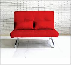 canap pour chambre ado canape ado awesome beautiful design canape modulable conforama