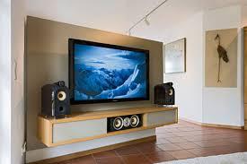 tv regal tv konsole hifi schrank mainz wiesbaden