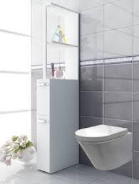 vcm badschrank raumteiler tilosa jetzt bestellen unter
