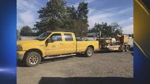 Large Equipment Stolen From Plumbing Company Linex Of Monmouth County 2 Industrial Drive Suite G Firsttech Equipment Today October 2017 By Forcstructionproscom Issuu 2018 Toyota Tundra Model Truck Research Information Salem Or Rigging Service Ropes Cables Chains Crane Wall Nj 2013 Ford F150 Xlt Il Peoria Bloomington Decatur Demolition Services Archives Gabrielli Sales 10 Locations In The Greater New York Area Nmouth Day Care Center Red Bank Green All Types Towing Jerry Recovery Inc