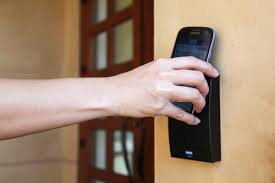 HID Global pletes World s First Series of NFC Enabled