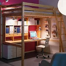 Ikea Stora Loft Bed by Ikea Double Loft Bed Google Search Cabin Pinterest Double