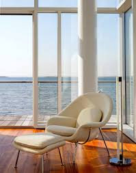 100 Fire Island Fair Harbor Home In One Bedroom House Contemporary Beach