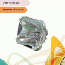 45 00 buy here http aliorh shopchina info 1 go php t