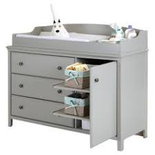 this quality crafted sorelle verona dresser changing topper is