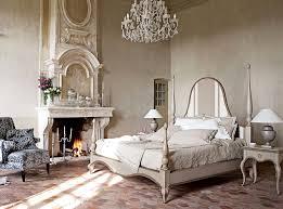 Vintage Modern Bedroom 10 Great Ideas