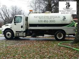 Septic Cleaning Services - FOX VALLEY SEWER 630-851-3003 N Es44c4 Truck Sideframes Bnsf 6639 By Fox Valley Models Fox Cities Sales Kkauna Wi A Division Of Sherwood Valley Humane Association Mobile Clinic Leon Twizzler On Twitter Food Rally Pierce Linex Motor Vehicle Company Wisconsin 4 Schneider State Patrol Show Semitruck Blind Spots At Public Safety Day Cacola At Stockbridge Youtube Contact Foxtown Plumbing Free Estimates Emergency Picsart_1017072518 Park District Argo Berlin 9203610501