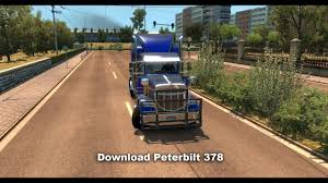 Euro Truck Simulator 2 - Caminhao Peterbilt 378 | Game | Pinterest ... Truck Driver Pickup Cargo Transporter Games 3d For Android Apk Road Simulator Free Download 9game Pro 2 16 American Truck Simulator V1312s Dlcs Crack Youtube Offroad Driving Euro Racing Trucks Accsories And Usa 220 Simulation Scania The Game Torrent Download Pc Mechanic 2015 On Steam Ford Van Enjoyable Tow That You Can Play Wot Event Paint Slipstream Pending Fix Truckersmp Forum