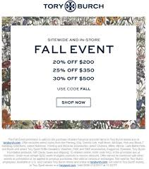 Tory Burch Coupon Code Shewin 30 Coupon Code My Polyvore Finds Fashion This Clever Trick Can Save You Money At Neiman Marcus Wikibuy Free Shipping Tory Burch Rock Band Drums Xbox 360 Tory Burch Coupons 2030 Off 200 Or Forever 21 Promo Codes How To Find Them Cute And Little When Are Sales 2018 Sale Haberman Fabrics Coupons Coupon Code June Ty2079 Application Zweet Miller Sandals 50 Most Colors Included 250 Via Promo