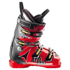 Christy Sports Ski Boots by Atomic Deals On Gear Cleansnipe