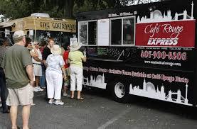 100 Orlando Food Truck Bazaar Trucks Where To Find Food Trucks