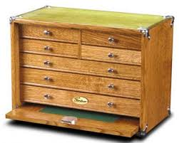 build it yourself gerstner tool chest kit