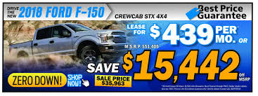 Ford Lincoln Dealership | Ford Sales Service Parts Research 2019 Ford Ranger Aurora Colorado Denver Used Cars And Trucks In Co Family 2010 F350 Lariat 4x4 Flat Bed Crew Cab For Sale Summit How Does The Rangers Price Stack Up To Its Rivals Roadshow 2017 Raptor Truck Springs At Phil Long 2012 Chevrolet Reviews Rating Motortrend For Michigan Bay City Pconning East Tawas 2006 F150 80903 South Pueblo Spradley Lincoln Inc New 2016 18 Food