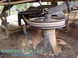 Craftsman Lt1000 Drive Belt Size by 17 Craftsman Lt1000 Deck Belt Snapper Lt2044 Parts List And
