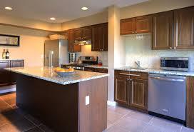 Menard Kitchen Cabinets Colors Kitchen Ideas Menards Kitchen Cabinets And Awesome How Good Are