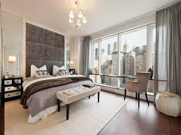 100 New York Style Bedroom York Bedroom Devine Interiors