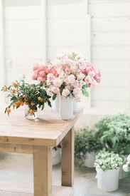 168 best Floral Design 101 images on Pinterest