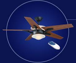 Smc Ceiling Fan Manual by Smc Ceiling Fans Shell Manufacturing Company Ceiling Fan Brands