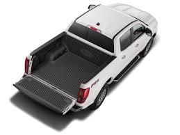 100 Truck Bed Tie Down System 2018 Silverado S Track Dodge Dakota