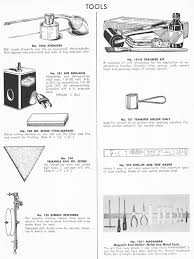Dazor Lamp Wiring Diagram by Shop Equipment And Tools Reference Ames Supply General Catalog