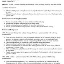 Buy A Resume | EducationUSA | Best Place To Buy Custom ... Library Specialist Resume Samples Velvet Jobs For Public Review Unnamed Job Hunter 20 Hiring Librarians Library Assistant Description Resume Jasonkellyphotoco Cover Letter Librarian Librarian Cover Letter Sample Program Manager Examples Jscribes Assistant Objective Complete Guide Job Description Carinsurancepaw P Writing Rg Example For With No Experience Media Sample Archives Museums Open