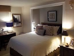 100 Michael Jordan Bedroom Set Nike Bed Cover Baby Room Decor Bedding