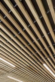 100 Wood Cielings Ceiling Close Up Architecture Project Koninklijke