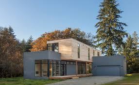100 Container Homes Designer Home Design Ideas Home Decor Ideas Editorialinkus