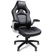 chaise de bureau mal de dos amazon fr chaise bureau mal de dos