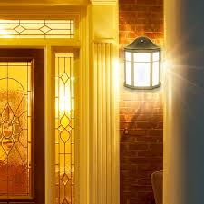 outdoor wall lighting up to 50 exterior sconces light inside