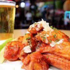 Apple Shed Inc Tehachapi Ca by Big Papa U0027s Steakhouse U0026 Saloon 82 Photos U0026 106 Reviews