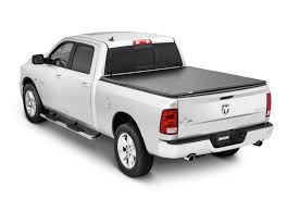 03-18 Dodge Ram 2500/3500 8' Bed Tonno Fold Tonneau Cover Extang Encore Trifold Tonneau Covers Partcatalogcom Bargain Tri Fold Truck Bed Cover Lund Intertional Products Tonneau Folding Truckdowin Bak Industries 1126327 Bakflip Fibermax Hard Bakflip F1 Tonneau Bak Ideas Of Ford Access Lomax Sharptruckcom Covers American Free Shipping Weathertech Alloycover Pickup Up By Rough Country Youtube Amazoncom Tyger Auto Tgbc3t1530 Trifold Alinum 072013 Lvadosierra 58