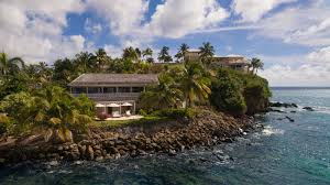 Curtain Bluff Resort Antigua Tripadvisor by Curtain Bluff A Kuoni Hotel In Antigua