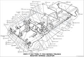 Ford Truck Diagrams - Smart Wiring Diagrams •