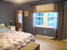Bedroom Curtains Walmart Canada by Window Blinds Fancy Window Blinds Curtain Times Motorized La