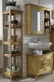 infansbad badezimmer splash badezimmer unterschrank