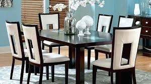 Dining Room Set Under 200 Sets Dinning Bench Table 5 Piece