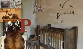 Babi Italia Pinehurst Dresser by Babies R Us Cribs Convertible Caffe Adele Crib At Babies R Us