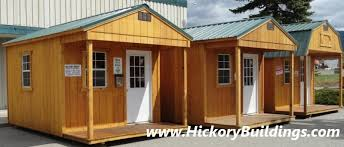 Old Hickory Buildings And Sheds by Old Hickory Buildings Midwest Playhouse