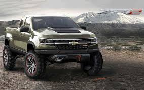 2019 Chevy Colorado ZR2 Concept Rumors - Http://www.carmodels2017 ... 2018 Chevrolet Colorado For Sale In Sylvania Oh Dave White 2019 Midsize Truck Diesel Pickup Canada 2015 Adds Box Delete Seat Options Z71 Crew Cab 4wd Black 122795 N Review Ratings Edmunds Various The 2016 4x4 Cooler Trucks Off Roads 2006 Xtreme Reg Cab Pictures Mods Upgrades New 2wd Work Extended Reviews And Rating Motor Trend