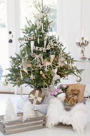 Evergleam Aluminum Christmas Tree Instructions by 1203 Best O U0027 Christmas Tree Images On Pinterest Christmas Time