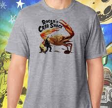 34 best Camisetas playeras para hombre images on Pinterest