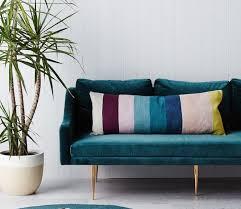 coussin canap design trois astuces de pro pour choisir un canapé pas cher design et