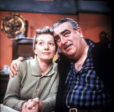 Hit The Floor Cast Death by Here Are Hilda Ogden U0027s Best Ever Coronation Street Moments